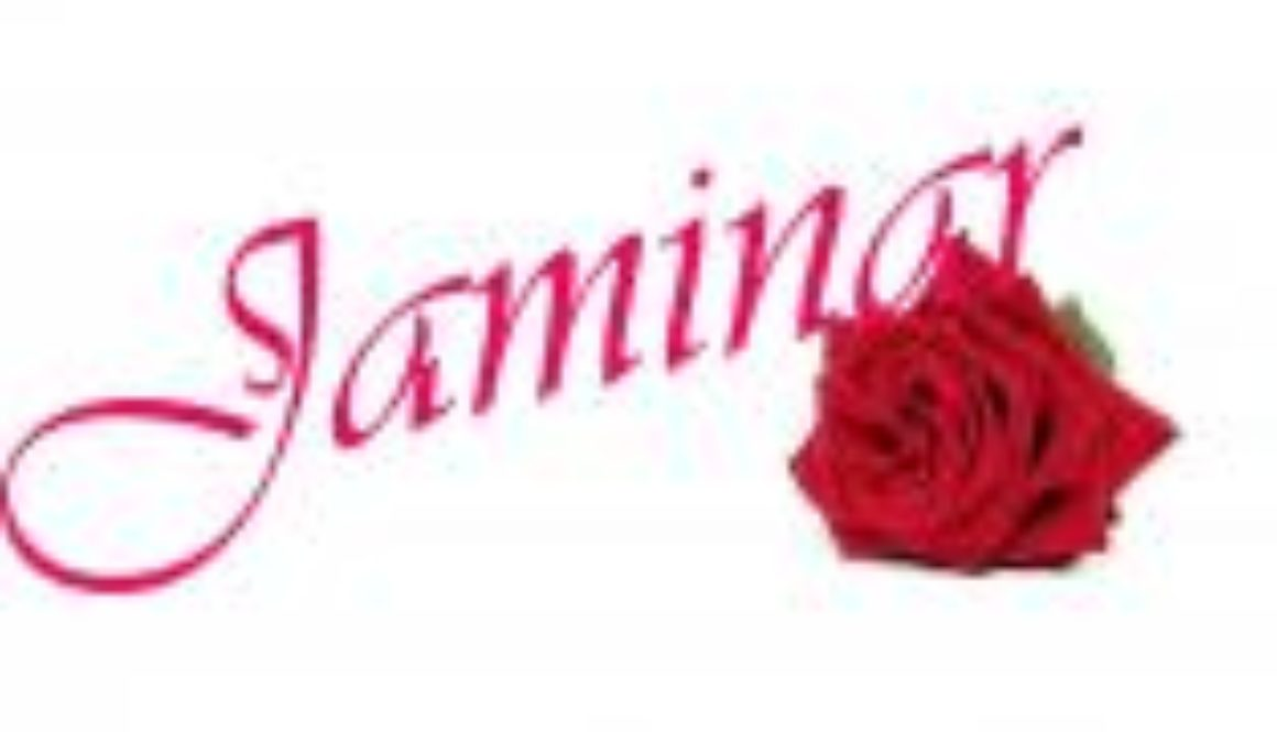 jaminar