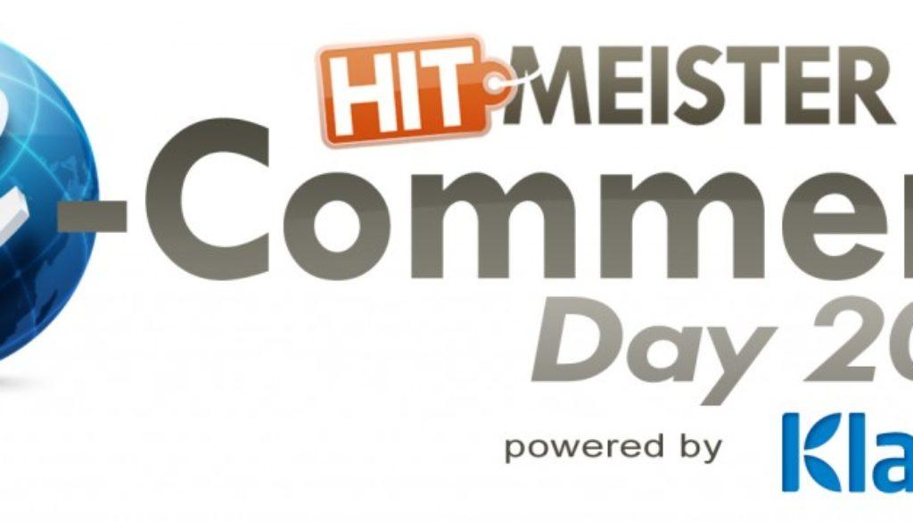 Hitmeister e-Commerce-Day 2014