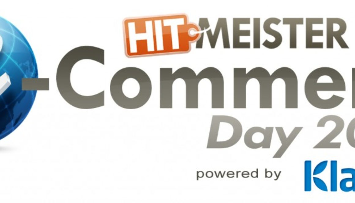 Hitmeister e-Commerce-Day 2014