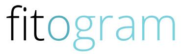 fitogram