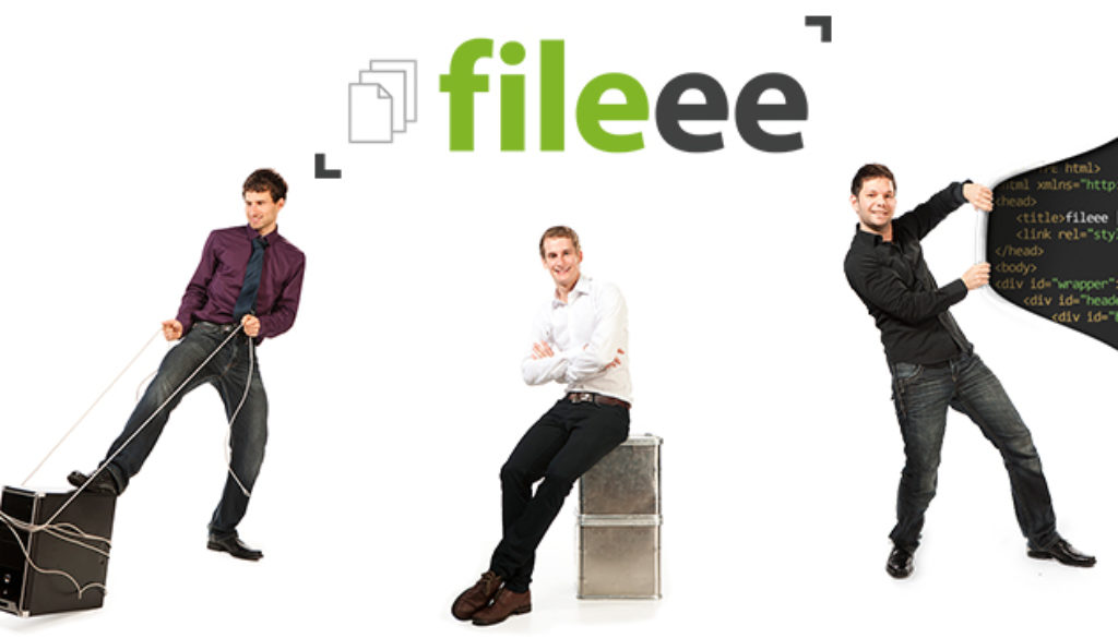 gruender-fileee-Logo