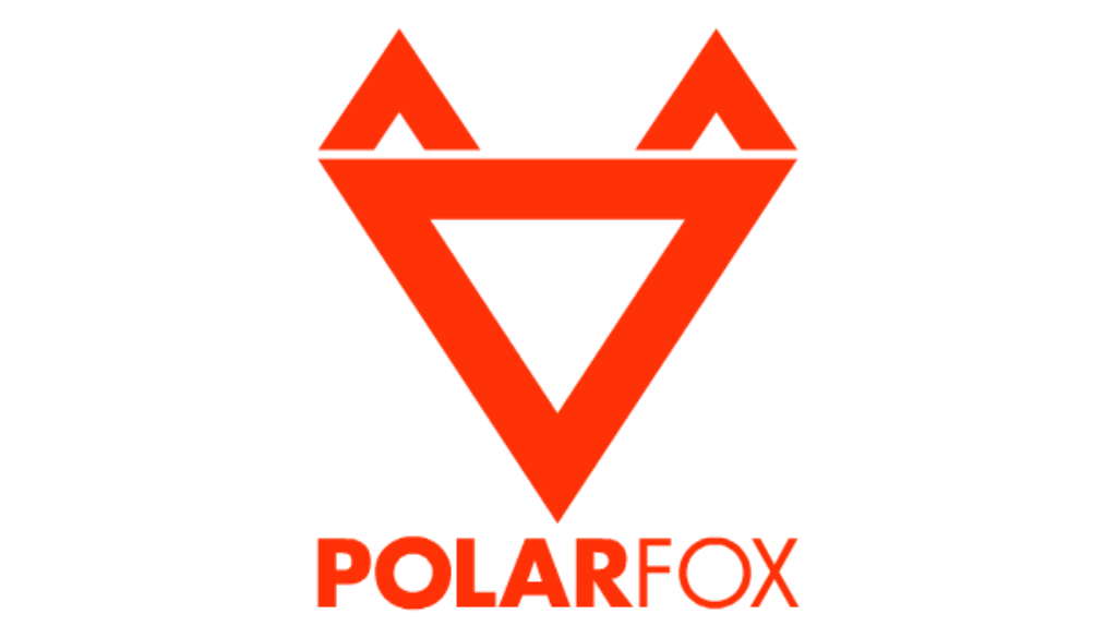 Polarfox-Logo_NRW-Startups_656x351_Weiss