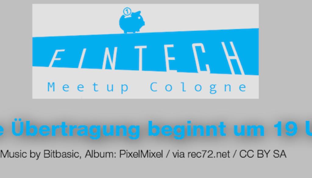 fintech-meetup-cologne-s