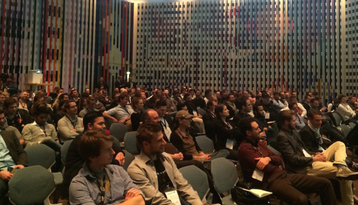 startupcon-publikum