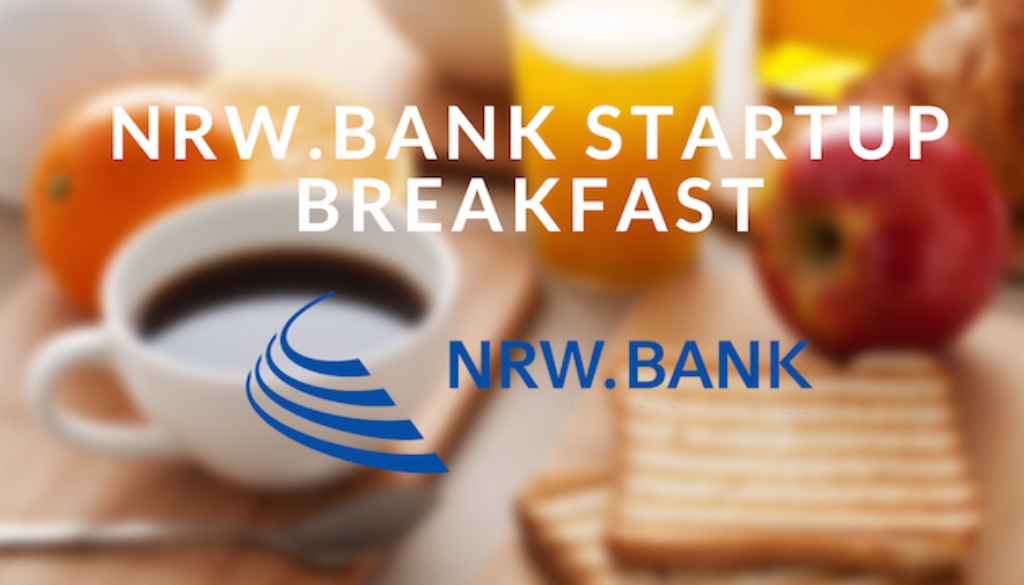 nrw-bank-startup-breakfast