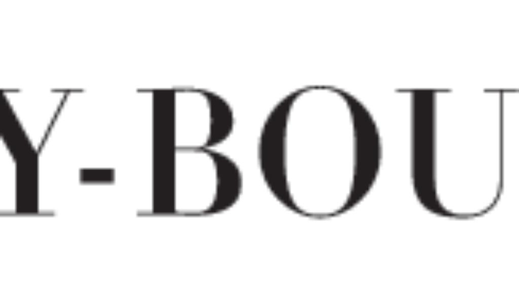 LOGO_cb_ci_logo_fin_vector-001