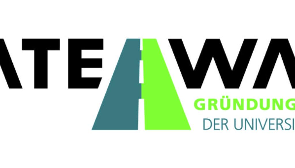 GATEWAY_Logo_RZ1410
