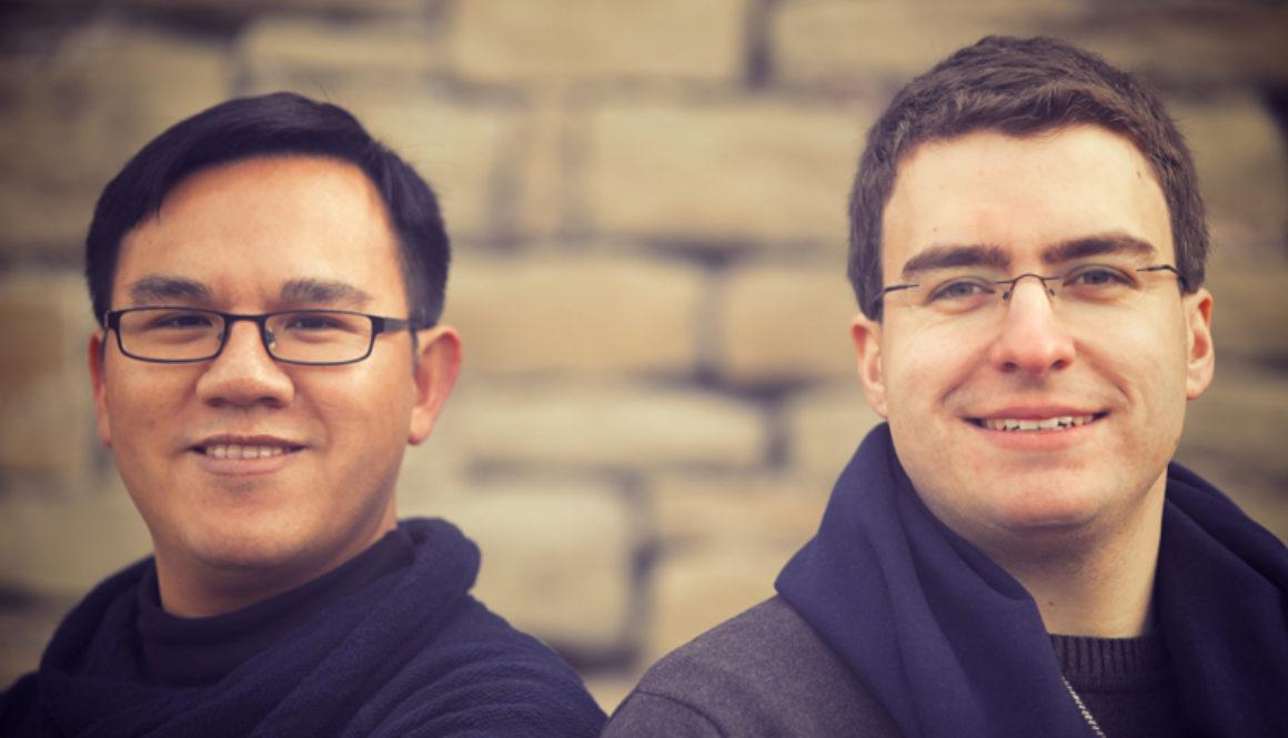 smyles-founders-web - Kopie