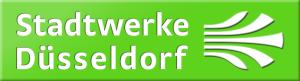 Logo_Stadtwerke-Düsseldorf