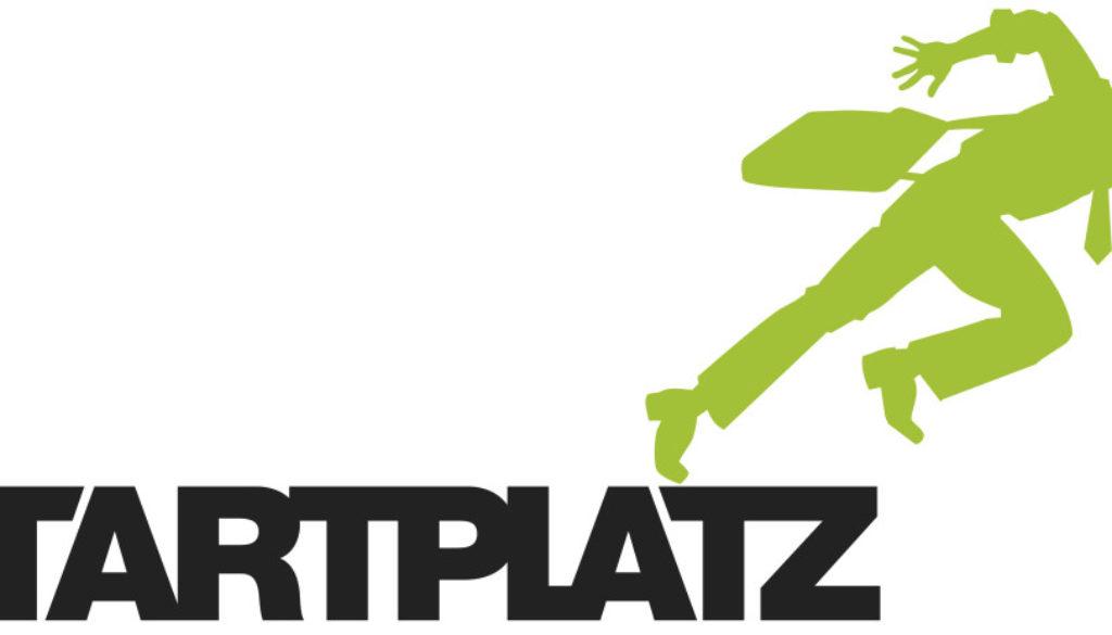STPL_Logo