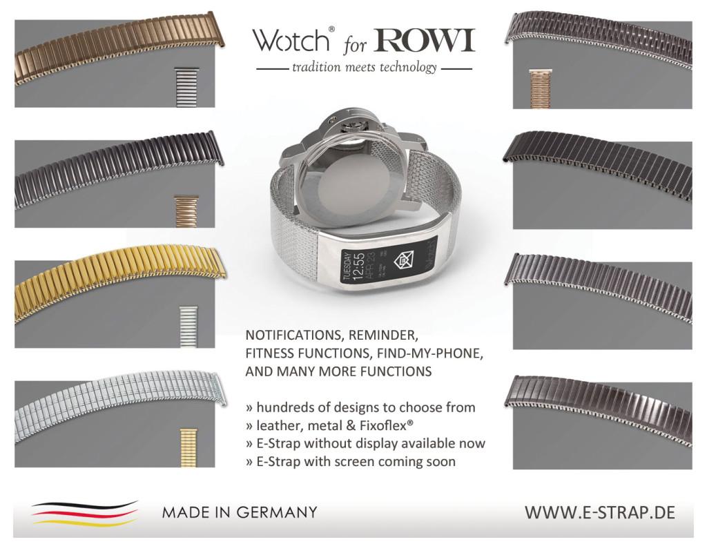 wotch_rowi