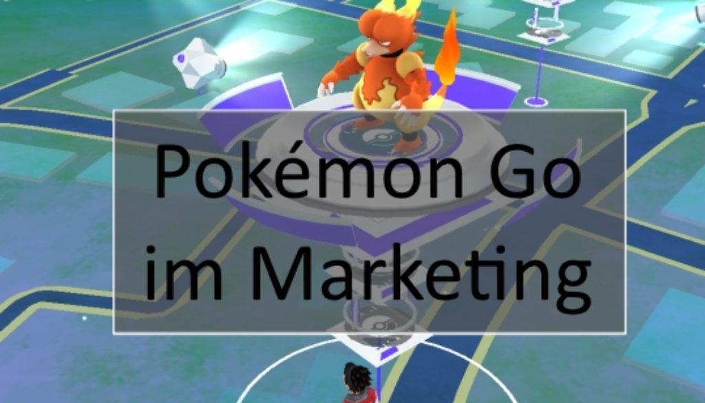 Pokemon für Marketing - Kopie