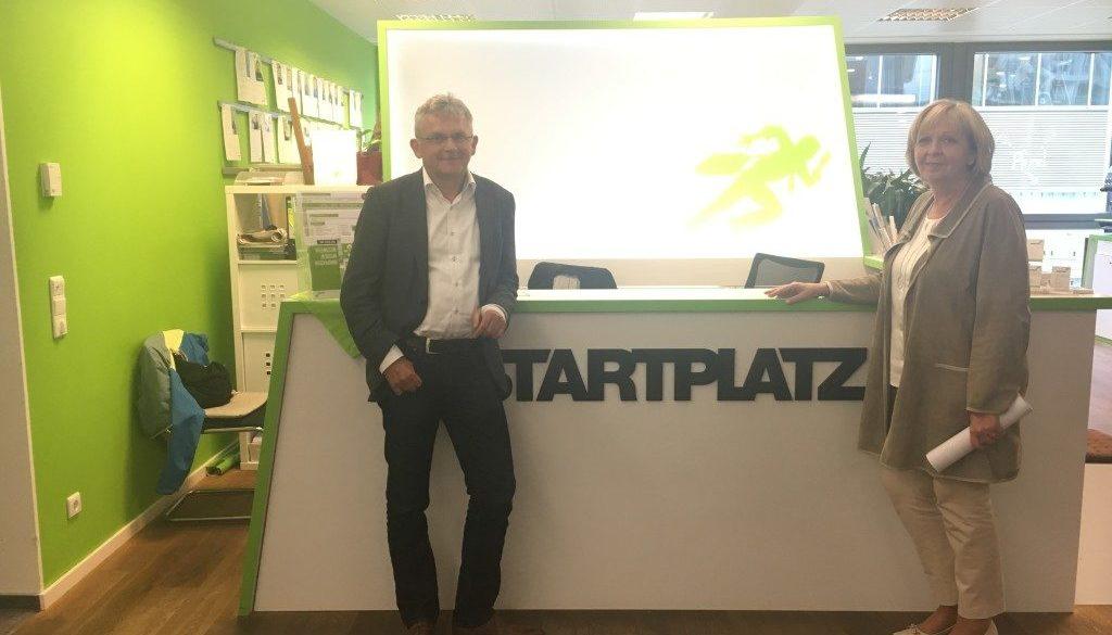 Hannelore-Kraft-im-STARTPLATZ16-1-1024x768