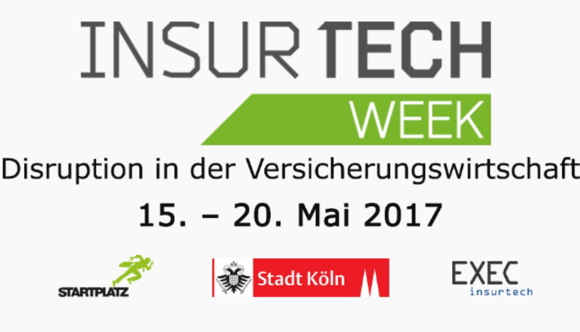 InsurTech Blog