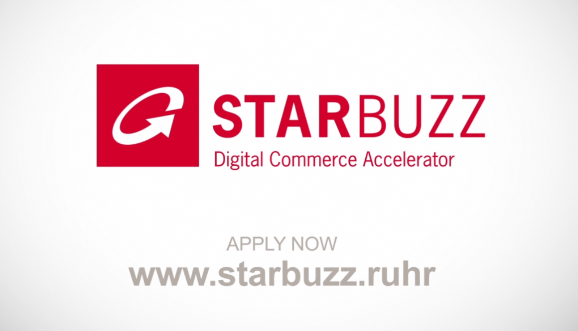 STARBUZZ-ApplyNow