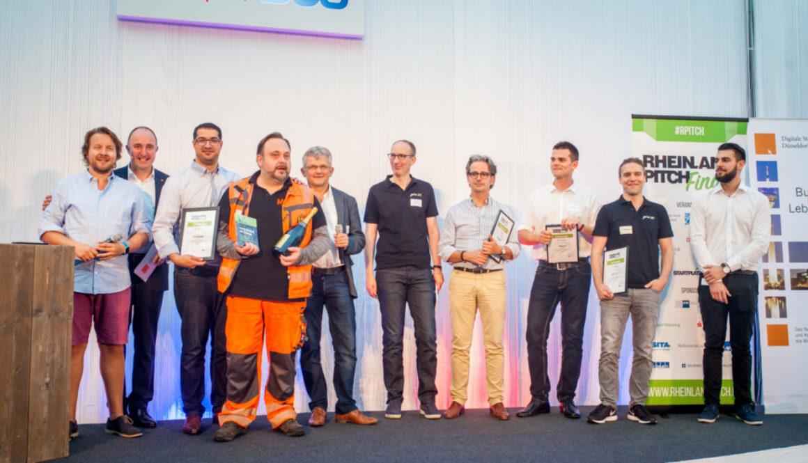 Rheinlandpitch_Gewinner