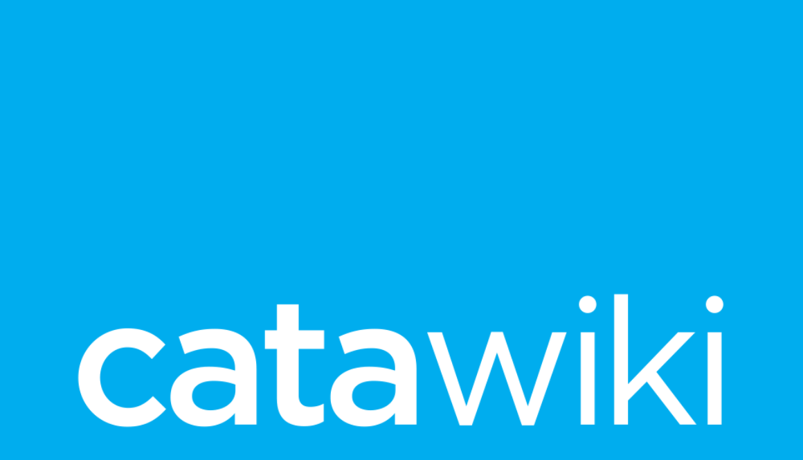 Catawiki_logo