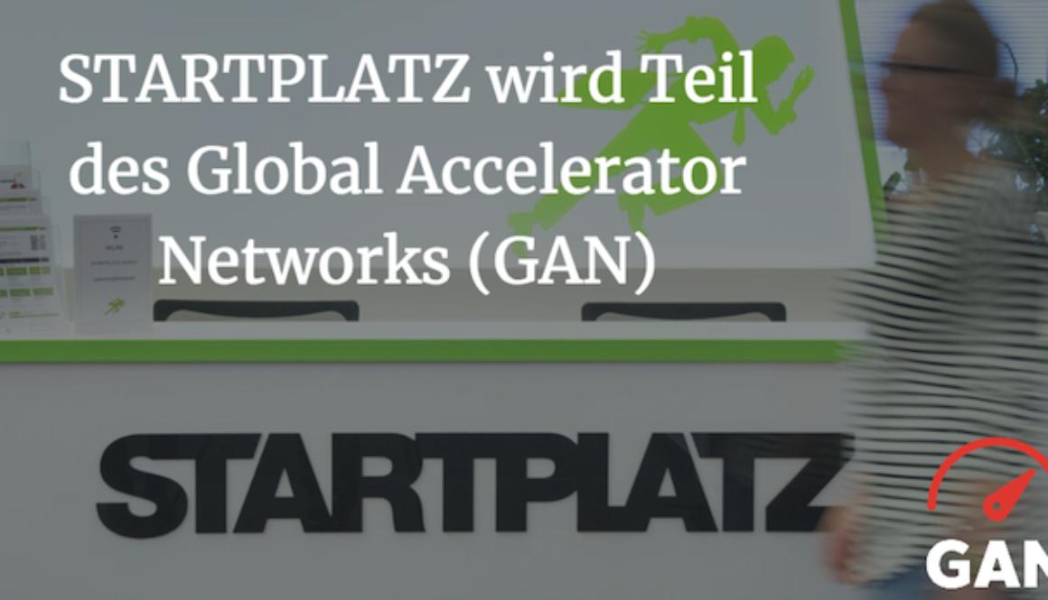 GAN_STARTPLATZ