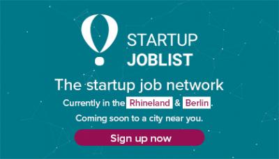 StartupJoblist.com