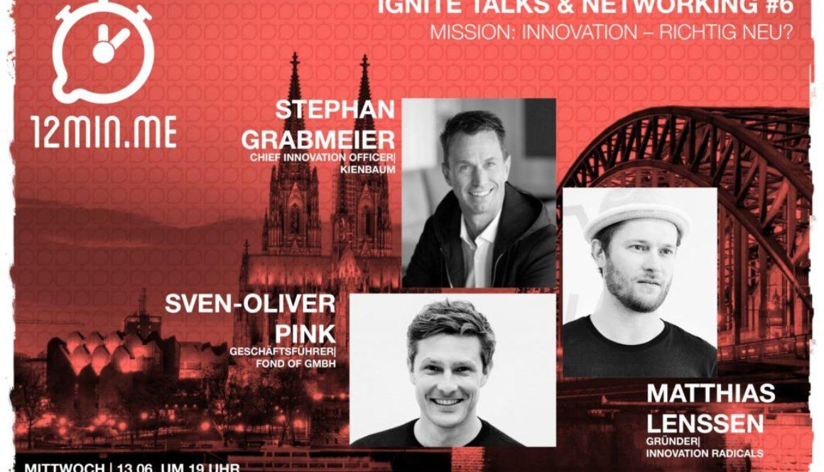 IGNITE TALKS_Köln (4)