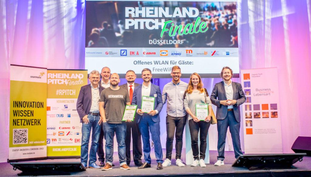 Rheinland-Pitch-Finale-Gruppenbild_skaliert-1