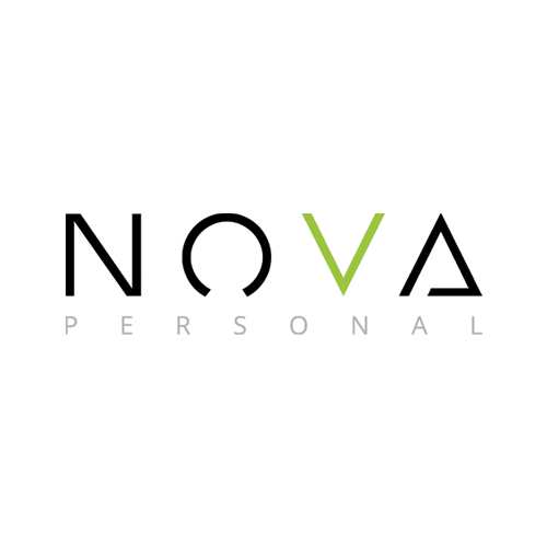 NOVA_PERSONAL_LOGO.jpg