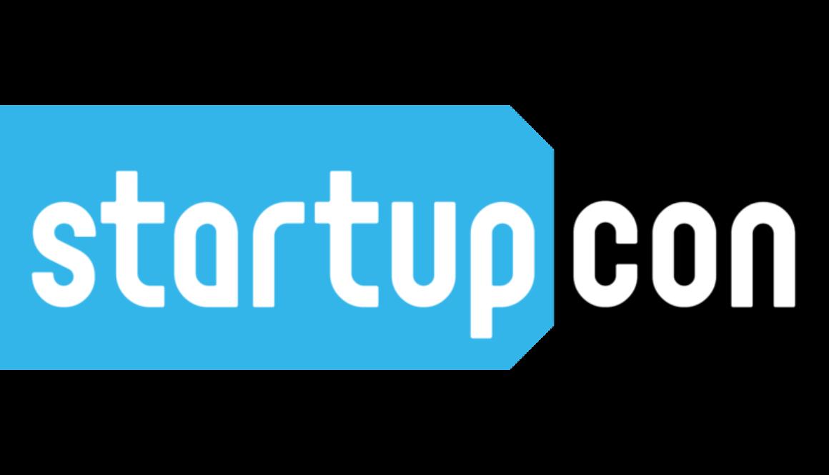 StartupCon_Logo_2018