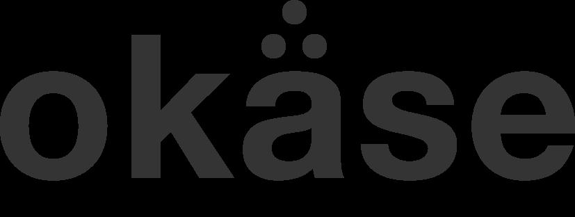 logo-standard-dunkelgrau-Kopie.png