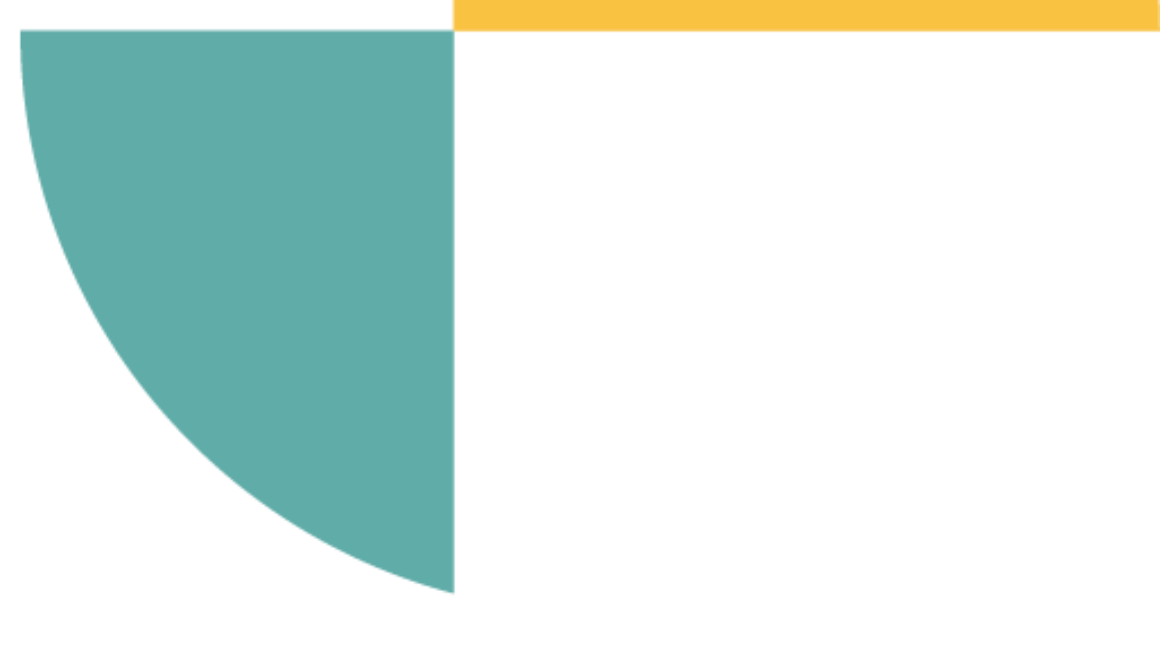 tooqan logo