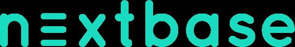 Logo_Nextbase.png