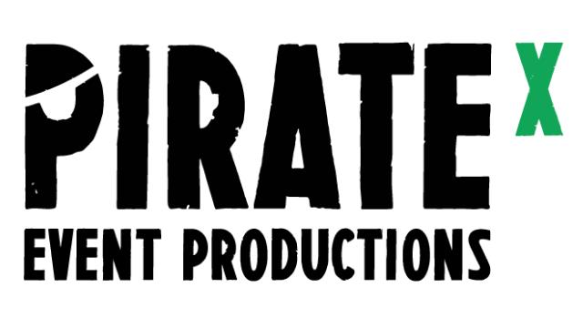 PIRATEx-Logo.png