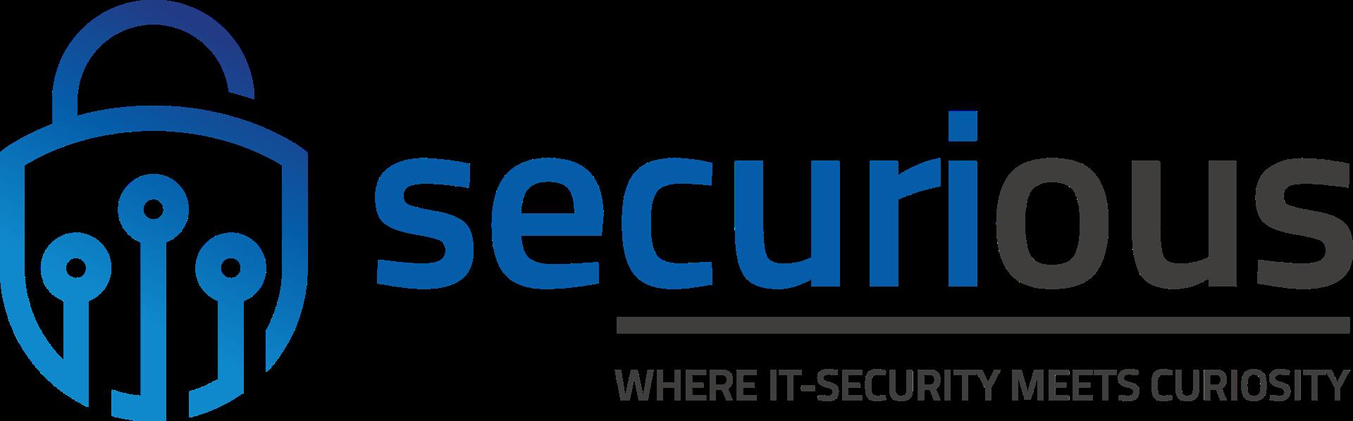 securious-Logo.png