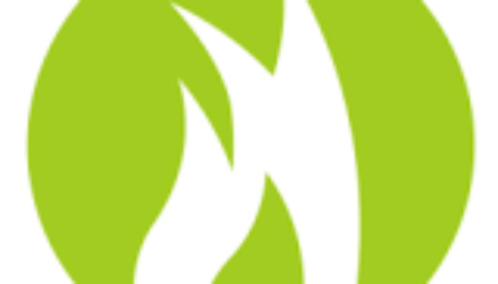Vertriebsmitarbeiter Innendienst (m/w) Bereich erneuerbare Energien