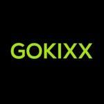 GOKIXX GmbH