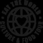 eat-the-world GmbH