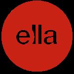 ella media GmbH