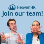 HeavenHR GmbH
