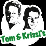Tom & Krissi's