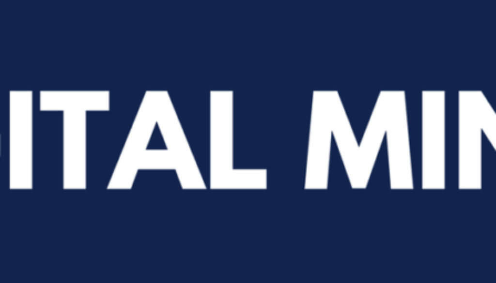 Praktikum Online Marketing Manager (w/m/d)