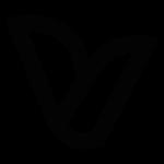 vivenu GmbH