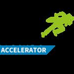 STARTPLATZ Accelerator