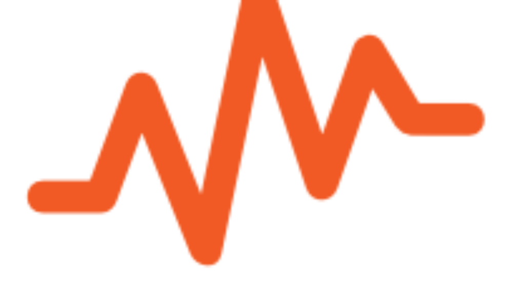 Online-Marketing Praktikum für 3 Monate (m/w/d)